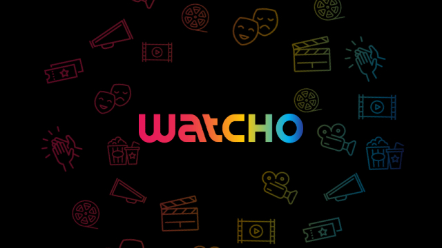 Get ₹10 free recharge Videocon d2h From Watcho App
