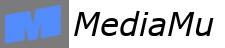 MediaMu