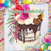 Κάρτες  happy birthday......giortazo.gr
