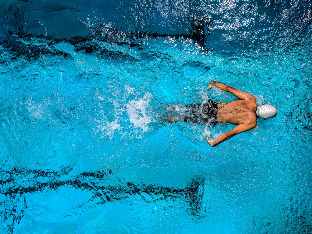 Facts-about-swimming