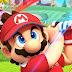 Mario Golf: Super Rush - Why I love this game