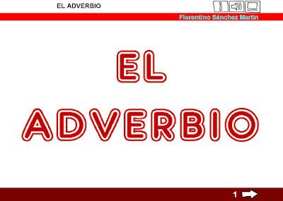 https://cplosangeles.educarex.es/web/quinto_curso/lengua_5/adverbios_5/adverbios_5.html