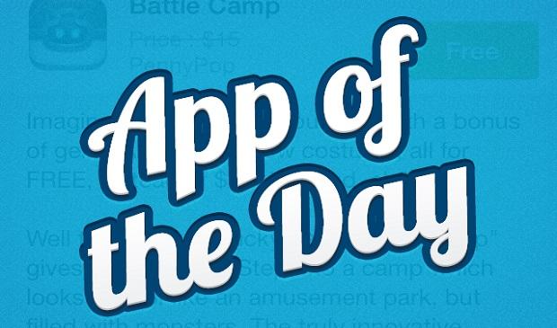 افضل التطبيقات المدفوعة مجانا