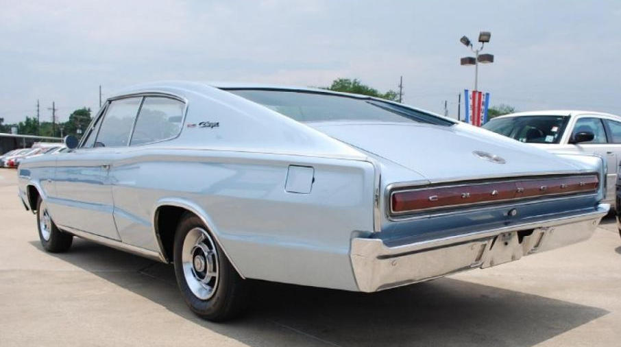 Dodge Charger 1967 Body Wiring Diagram   All about Wiring Diagrams
