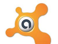 Avast! Free Antivirus 2017 Setup Offline Download