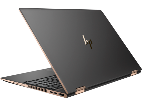 HP Spectre x360 Full specifications and Review !!