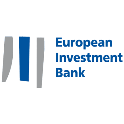 European Investment Bank Jobs in Egypt | Transport Engineer