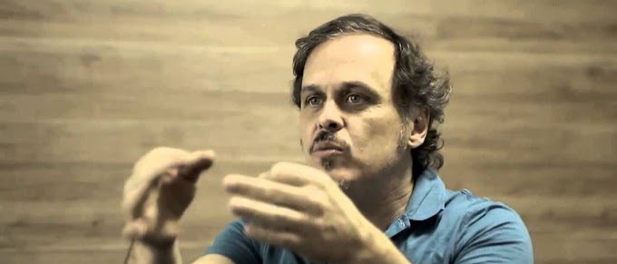 Ator Guilherme Fontes perde sua casa em leilão judicial