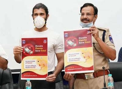 Tollywood-Hero-Vijay-Devarakonda-Launched-Plsma-Donar-Poster-Andhra-Talkies