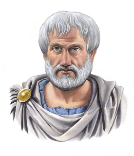 Who is Aristotle?  What Are Their Views?