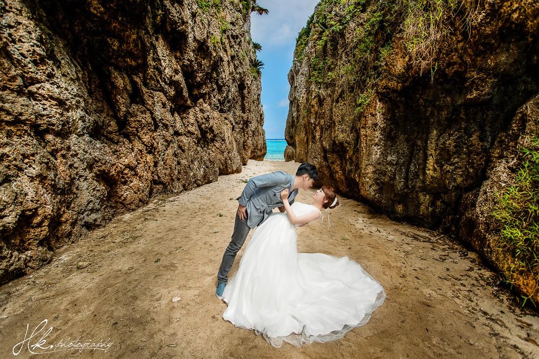 沖繩婚紗, 沖繩租車, 沖繩婚禮, 海外婚紗, 自主婚紗, 新原海灘婚紗, 美國村婚紗, 古宇利大橋婚紗, 國際通婚紗, 婚攝