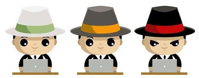 SEO mũ xám (Grey Hat SEO) là gì?