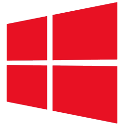 Windows 10 Enterprise 2016
