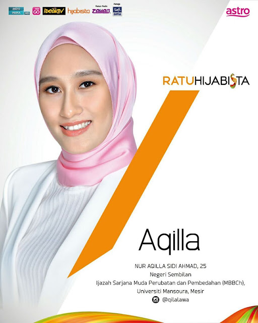 aqilla