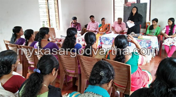 News, Kerala, inauguration, Health, Awareness campLifestyle diagnostics camp was organized