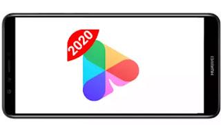 تنزيل برنامج Nox Lucky Wallpaper Pro mod Premium مدفوع مهكر بدون اعلانات بأخر اصدار من ميديا فاير