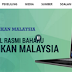 Portal Rasmi Baharu KPM