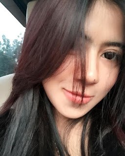 Indri Barbie