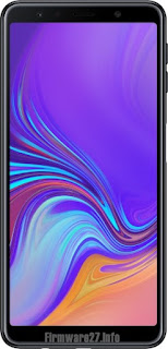 Download Samsung A7 SM-A750GN Firmware [Flash File]