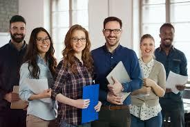 SE NECESITA: Empresa busca incorporar 40 Empleados Comerciales- Con o sin experiencia