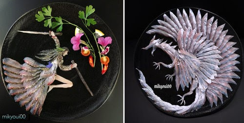 00-Mikyou-Sashimi-Art-in-Fish-Food-Art-www-designstack-co