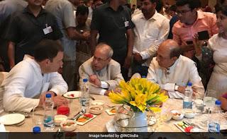 rahul-gandhi-iftar-party