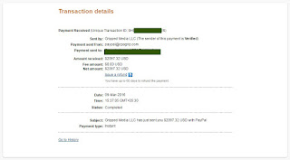 cpagrip payment proof