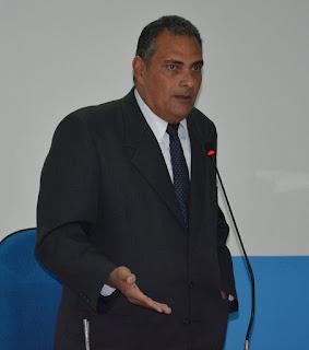 12916140_873650672763149_727027198462060531_o Vereador Jamil Ocké é eleito presidente da Comissão de Educação e Cultura