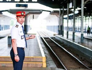 Pt kereta api indonesia persero d3 s1 external recruitment pt kai persero reheart Image collections