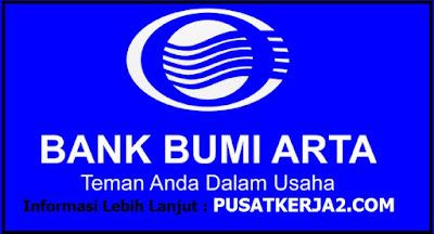 Loker Terbaru Medan Mei 2019
