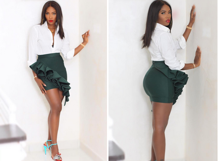 Tiwa-Savage-sexy-photos-3