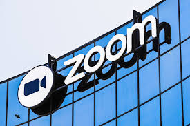 Oracle wins distributed cloud computing deal from Zoom as video calls flood