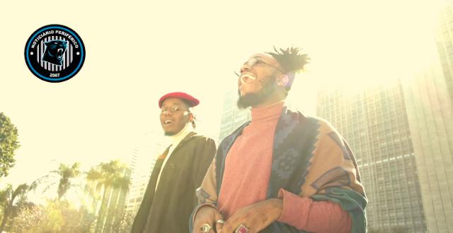 """Com clipe cinematográfico, YOÚN traz mensagem esperançosa no single """"Nova York"""""""