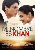 Mi nombre es Khan (2010) ()