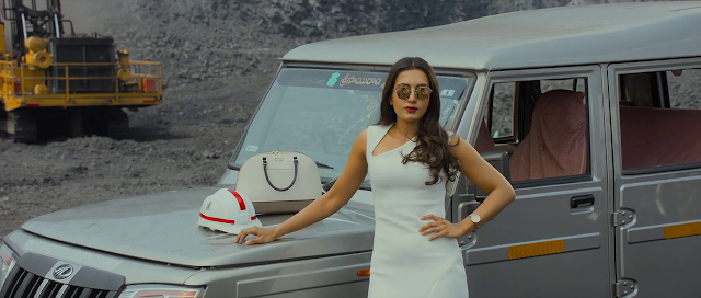 World Famous Lover 2020 UnCut Hindi Dubbed 720p HDRip