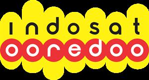 Lowongan Kerja Indosat Ooredoo Hingga Desember 2017