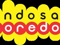 Lowongan Kerja Indosat Ooredoo Tahun 2018