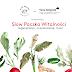 Slow Paczka Witalność - edycja maj 2018