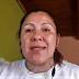 """Cristina Castro: """"No voy a parar hasta verlos presos a todos"""""""