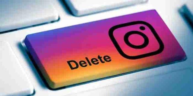"""Cara Menonaktifkan Akun Instagram (IG) Sementara dan Permanen    Cara Menghapus Akun Instagram (IG) - Beragam alasan seseorang berniat untuk menonaktifkan akun instagram atau yang sering disebut ig ini. Apabila belum tahu caranya silahkan simak cara menonaktifkan akun Instagram untuk sementara atau menghapus akun Instagram secara permanen.      Dengan beragam alasan, misalnya terlalu jenuh, adiksi, melindungi privasi, termasuk terobsesi dengan masa lalu membuat seseorang memutuskan untuk menonkatifkan akun media sosialnya termasuk menonaktifkan akun ig.    Dengan mengurangi penggunaan atau bahkan menghentikan sama sekali aktivitas di media sosial contohnya instagram atau disingkat """"ig"""" merupakan salah satu upaya social media detox.    Social media detox adalah semacam healing diri sendiri dengan cara menjauh dari sosial media guna menenangkan pikiran untuk kesehatan mental akibat terpapar dampak negative dari sosial media.        Cara Menonaktifkan Akun Instagram (IG)   Akan tetapi, ada dampak yang harus diketahui sebelum memutuskan untuk menontaktifkan ig.. Jika Anda menonaktifkan untuk sementara akun Anda, profil, foto, komentar, dan suka akan disembunyikan hingga Anda mengaktifkan ulang dengan cara login kembali.    Namun apabila Anda menghapus akun Instagram secara permanen dan pada suatu saat Anda sangat ingin mengembalikan akun yang ditutup, maka segala usaha yang Anda lakukan akan sia-sia saja. Karena kebijakan yang telah dibuat oleh pihak Instagram sendiri yaitu akun Instagram tidak dapat kembali apabila dihapus secara permanen, kecuali jika Anda hanya menonaktifkan akun Anda sementara saja.      Cara Menonaktifkan Akun Instagram (IG) Untuk Sementara   Berikut cara menonaktifkan akun instagram untuk sementara waktu adalah:      Login ke Instagram.com dari browser seluler atau komputer Anda. Perlu diketahui, Anda tidak dapat menonaktifkan akun Anda dari aplikasi Instagram Selanjutnya Klik di kanan atas, lalu pilih """"Edit Profil"""" scroll ke bawah, lalu klik """"Non"""