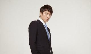 Anh Kim Young Joo