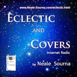 http://www.radionomy.com/en/radio/eclecticandcovers/index