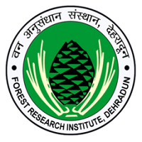 Forest Research Institute (FRI)  Recruitment 2021