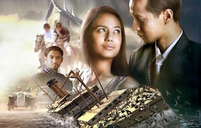 Pengertian, Cara Menyajikan, dan Contoh Teks Drama | Bahasa Indonesia Kelas 8 Semester 2
