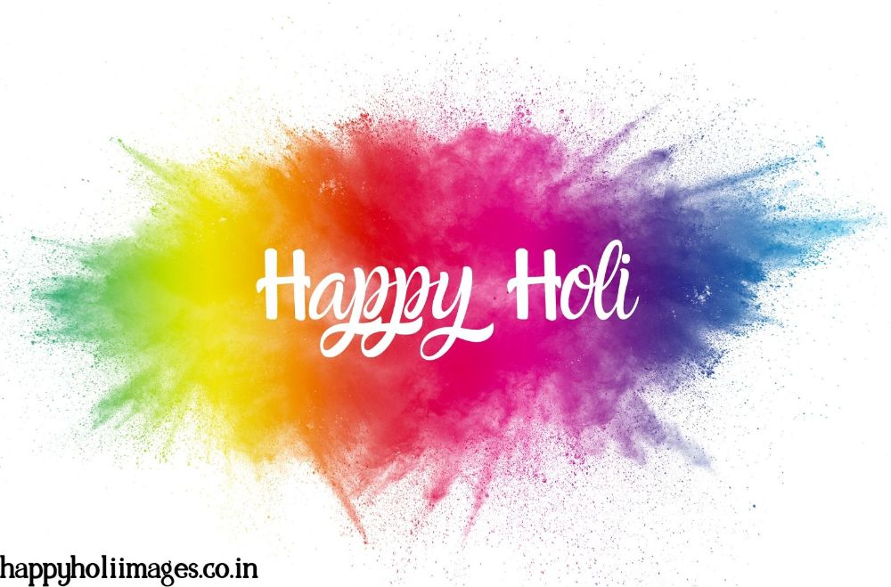 Happy Holi 2020,Happy Holi 2020 Wishes,Holi Quotes,Happy Holi Images,Happy Holi SMS , Holi Messages, Happy Holi Greetings