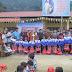 CLB TNPT Sen Vàng Thăm và Trao Quà Tới Học Sinh Trường Tiểu Học Xiêng My - Huyện Tương Dương