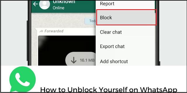 whatsapp block checker; who blocked me on whatsapp; how to unblock yourself on whatsapp; whatsapp block hack; whatsapp unblock website; blocked on whatsapp 2020; one check whatsapp blocked; How do you know if you have been blocked on WhatsApp?; Who blocked me on WhatsApp?; Will someone know if I unblock them on WhatsApp?; how to block and unblock a contact; Video result for whatsapp blocked4:54 How To Check If Someone Blocked You On WhatsApp; Video result for whatsapp blocked4:54 How To Check If Someone Blocked You On WhatsApp;