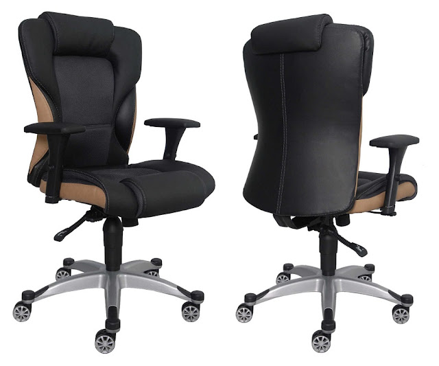 best buy modern ergonomic office chairs online