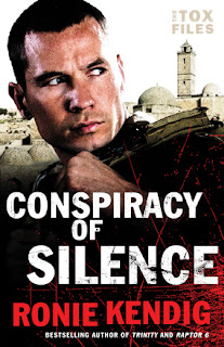 http://bakerpublishinggroup.com/books/conspiracy-of-silence/378490