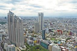 Lowongan Magang Ke Jepang Resmi Depnaker Terbaru (Gratis)